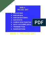 Bab4 Wujud Zat.pdf