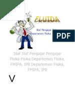 P05-Fluida