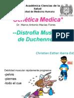 Duchennsi