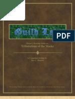 Guild Law