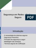 aula_codseguro