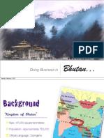 Bhutan_Presentation1.38205406