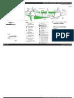 Northgate Boulevard Streetscape Master Plan