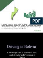 CONDUZIR_PELAS_MONTANHAS_DA_BOLÍVIA