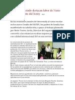 19-Octubre-2011-Primera-Plana-Radio-Cendis-Del-Estado-Destacan-Labor-de-Nerio-Torres