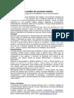 Release - Poupasaude