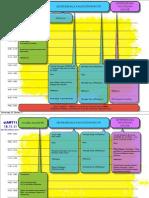 stART11 Programm (Stand 20.11.11)
