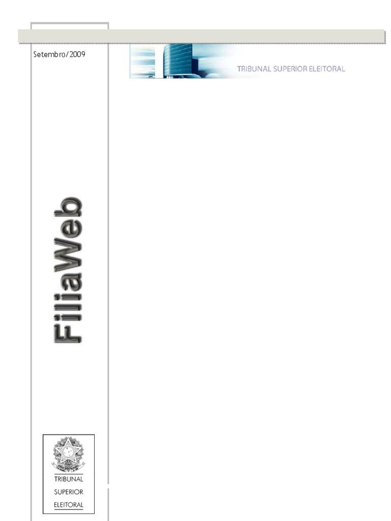 1f3198e42cc FiliaWEB Manual Usuario