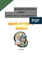 apostc_parte2
