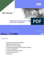 IBM_MPI_INTERNALS