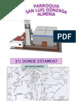 PLAN Pastoral Pps 2011-2015