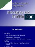 mpi_debugging