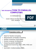 project--ParallelComputing_BSR_v2