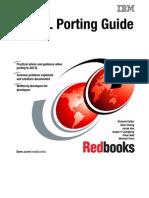 IBM_AIX 5L Porting Guide
