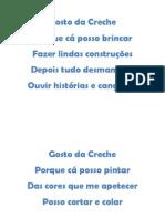 Documentos similares a PublicacaoBrinquedosBrincadeirasCreches1.PDF Ultima  Versao 10-04-12 096f0c062fe7e