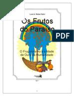 Os+Frutos+do+Paraíso