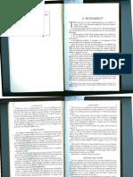 Ezra Pound--Retrospect, How to Read, ABC of Reading