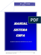 03_INSTRUCTIVO_EMPA_MINSAL