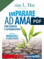 eBook Miracoli Giorni Nostri-louise Hay