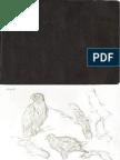 Norwegian Sketch Book 2