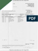 USAF Pelosi Docs 2 7/6/2011