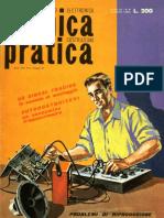 Tecnica Pratica 1964_08