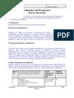 Plan de Desarrollo de Software OpenUP (Saul Cuzcano Quintin)