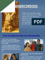 o_Pai_misericordioso[1]