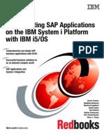 SAP IBM