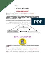 origenes_informatica