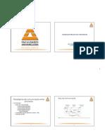 6_-_comunicação_entre_processos_e_sincronização
