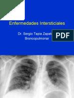 03 Enfermedades Intersticiales 2008