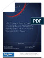 aegd-gpr-program-contacts-090915 pdf | Dental Degree | Dentistry