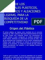 Sistemas de Manufactura Expo 3.1