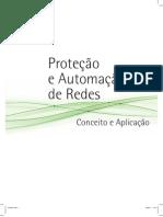 63944754 Livro Protecao e Automacao de Redes Eletricas Schneider Electric