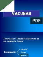 Clase Vacunas 2011[1]