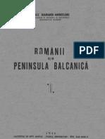 59299028-Vasile-Diamandi-Aminceanul-–-Romanii-din-Peninsula-Balcanica
