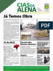 Notícias da Madalena 71