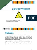 disconfort termic_2011-2012