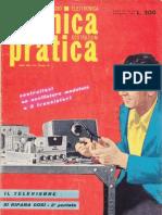 Tecnica Pratica 1964_10