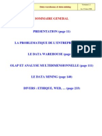 dwh - nackache[1].9online.fr - enorme dossier dwh - y a etl et prez ++