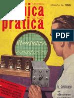 Tecnica Pratica 1964_11