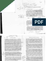 Franco_Brioschi_y_Constanzo_Di_Girolamo_-_Introducción_al_estudio_de_la_literatura