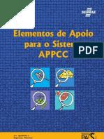 28748088 Elementos de Apoio Para o Sistema APPCC