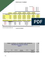Mortgage Calculator(1)