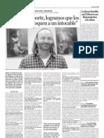 Deia - Moncho Ferrer
