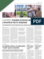 2011 09 - Periódico Gestión Página 11