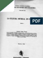 02. ANDRÉS_PARDO_TOVAR_-_La_Música_Aborigen