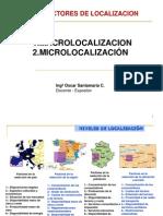 3-_FACTORES_DE_LOCALIZ_DEL_PROYECTO[1][1]