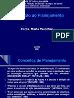 Introducao_Planejamento